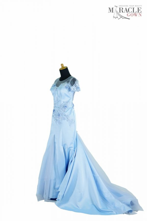 http://gauncantik.com/wp-content/uploads/2018/11/Sewa-Gaun-Surabaya-Miracle-Gown-Ice-blue-dress-with-skirt-godets-style-.jpg