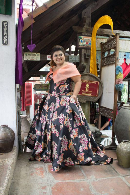 R018 - Miracle Gown - Review - Testimonial